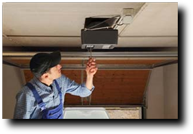 Garage door repair for Garage door repair tacoma